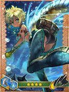 MHBGHQ-Hunter Card Great Sword 002