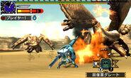 MHGU-Diablos Screenshot 005