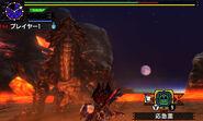 MHGen-Akantor Screenshot 004