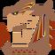 MHO-Pariapuria Icon