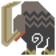 MHP3-Popo Icon