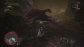 MHW-Odogaron Screenshot 008