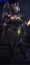 MHWI-DragonA+ArmorSetF