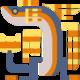 Plesioth Icon