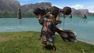 FrontierGen-Partnyer Screenshot 004