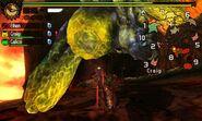 MH4U-Brachydios Screenshot 008