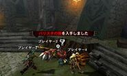 MH4U-Dondruma Screenshot 021