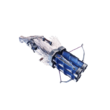 MHW-Light Bowgun Render 031