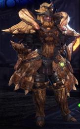 MHWI-DiablosA+ArmorSetF