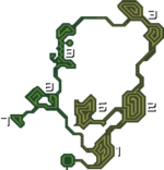 MH1-Forest and Hills Map Cut CIQ