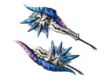 MH4-Switch Axe Render 035