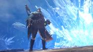 MHW-Elder's Recess Screenshot 001