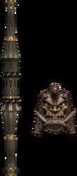 2ndGen-Gunlance Render 004