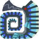 MH10th-Glacial Agnaktor Icon