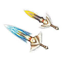 File:MH4-Dual Blades Render 028.png