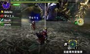 MHGen-Nakarkos Screenshot 003