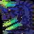 MHST-Brachydios Icon