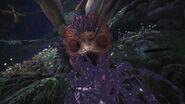 MHW-Pukei-Pukei Screenshot 015