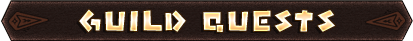 File:Menu Button-Guild Quests.png