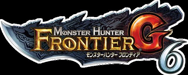 File:Logo-MHF-G6.png