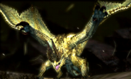 MH4-Shagaru Magala Screenshot 002