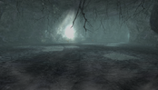 MHFU-Swamp Screenshot 031