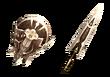 MHGU-Charge Blade Render 029