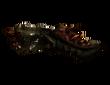 MHGU-Heavy Bowgun Render 051