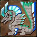 FrontierGen-Shanthien Icon 02