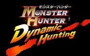 Logo-MHDH-JP