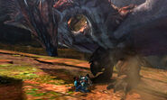 MH4-Rathalos Screenshot 003