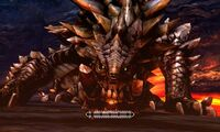 MH4U-Akantor Head Break 003