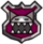 MH4U-Award Icon 057