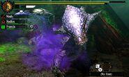 MH4U-Chameleos Screenshot 020