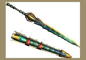 MHGU-Long Sword Render 024