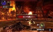 MHGen-Nyanta Screenshot 037