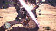 MHW-Barroth Screenshot 009