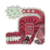 MHW-Odogaron Icon