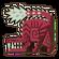 MHW-Odogaron Icon