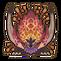 MHWI-Seething Bazelgeuse Icon