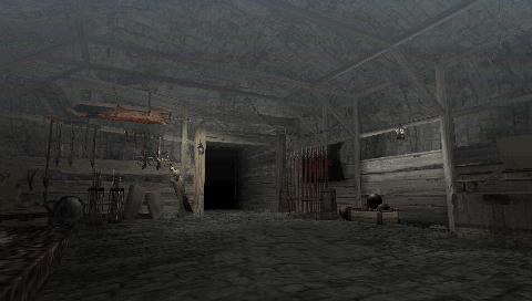 CastleSchrade-base