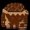 FrontierGen-Apceros Icon