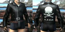 MH3-TFOA-jacket-m