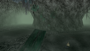 MHFU-Old Swamp Screenshot 009