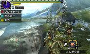 MHGen-Gameplay Screenshot 015