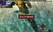 MHGen-Ludroth Screenshot 002