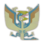 MHW-Mernos Icon