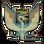 MHW-Mernos Icon