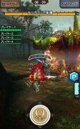 MHXR-Green Nargacuga Screenshot 003