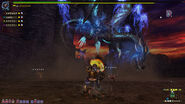 MHFG-Fatalis Screenshot 039